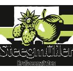 Steegmüller Erdbeergärten