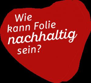 Steegmüller - Herz
